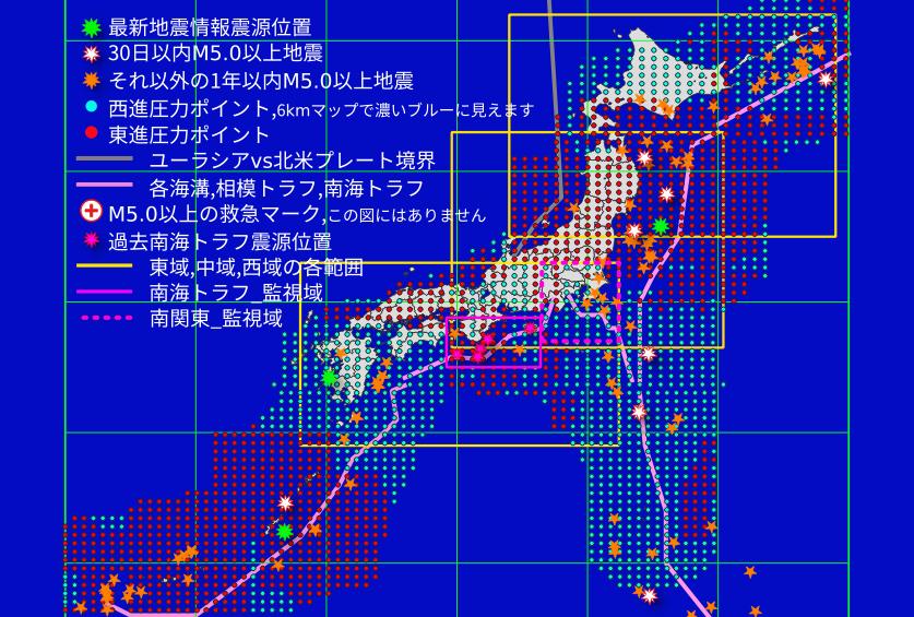 f:id:yoshihide-sugiura:20191228005102p:plain