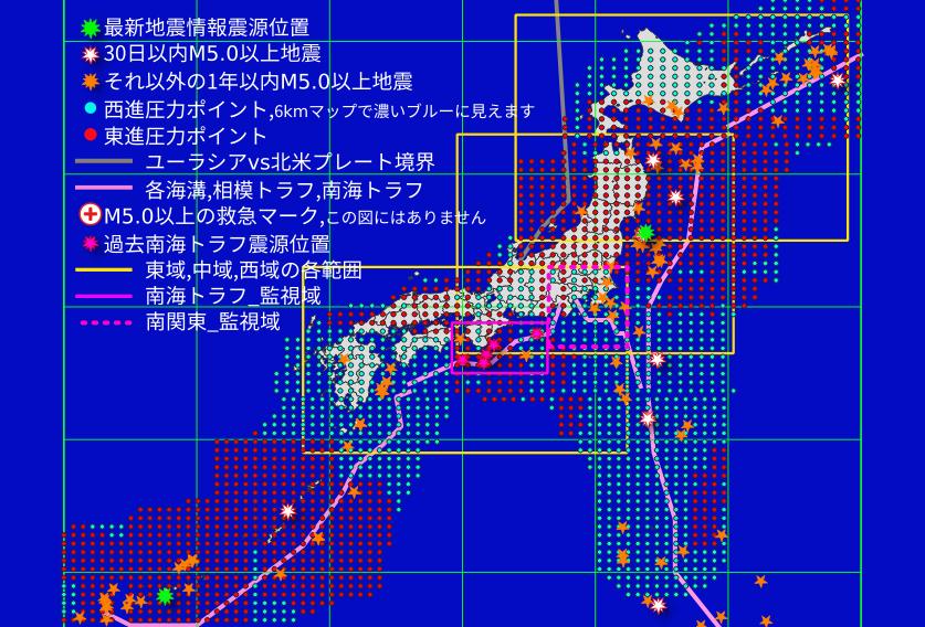 f:id:yoshihide-sugiura:20191229063103p:plain