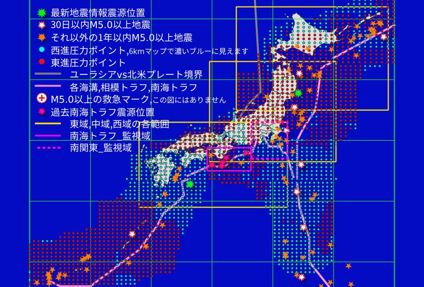 f:id:yoshihide-sugiura:20200106001907p:plain