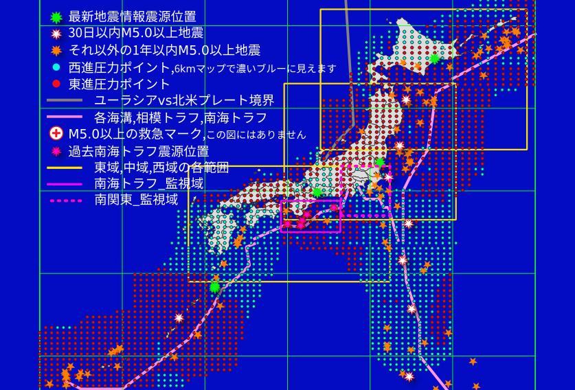 f:id:yoshihide-sugiura:20200107021246p:plain