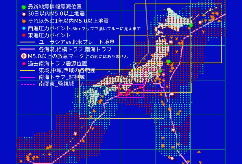 f:id:yoshihide-sugiura:20200116004021p:plain