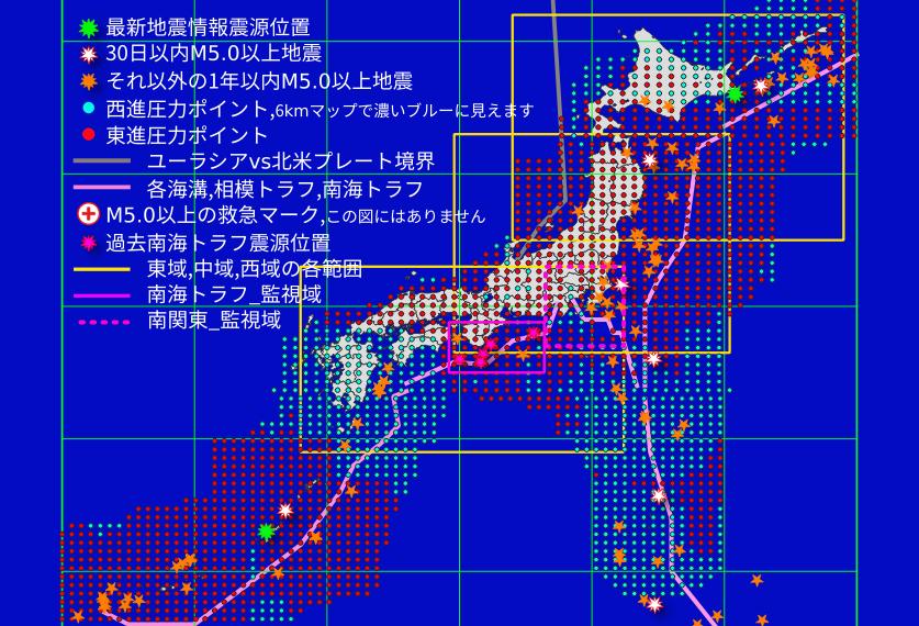 f:id:yoshihide-sugiura:20200117012044p:plain