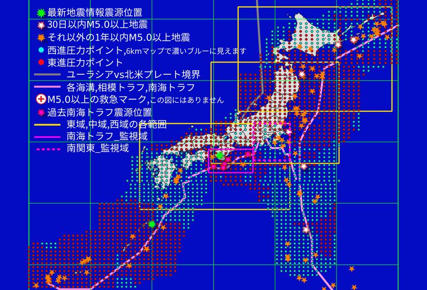 f:id:yoshihide-sugiura:20200121001047p:plain