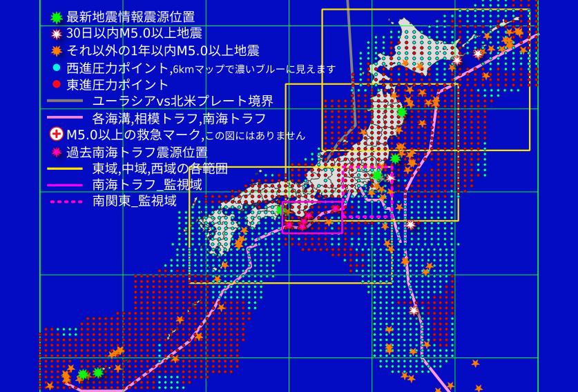 f:id:yoshihide-sugiura:20200124001639p:plain