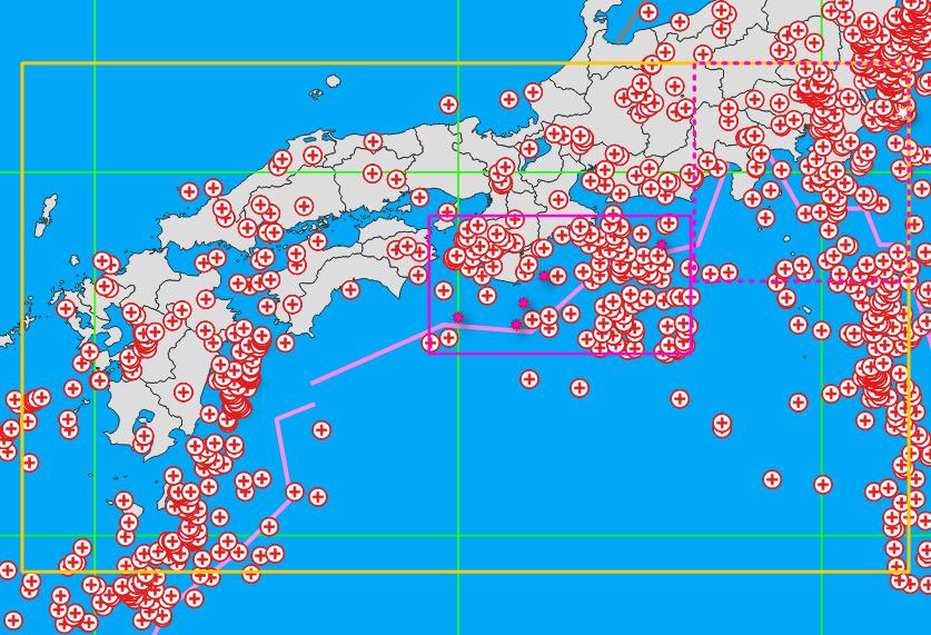 f:id:yoshihide-sugiura:20200125002341p:plain
