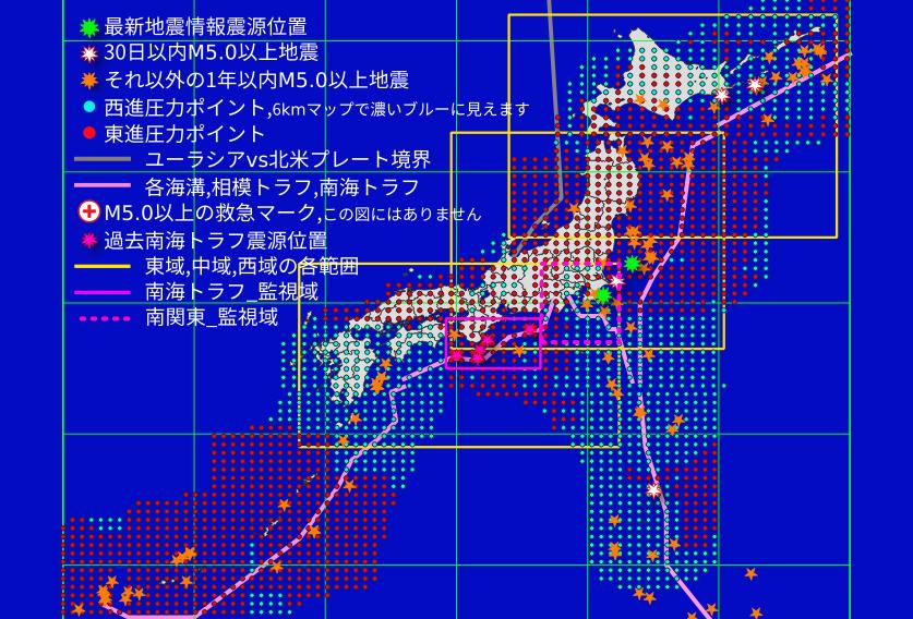 f:id:yoshihide-sugiura:20200126001211p:plain