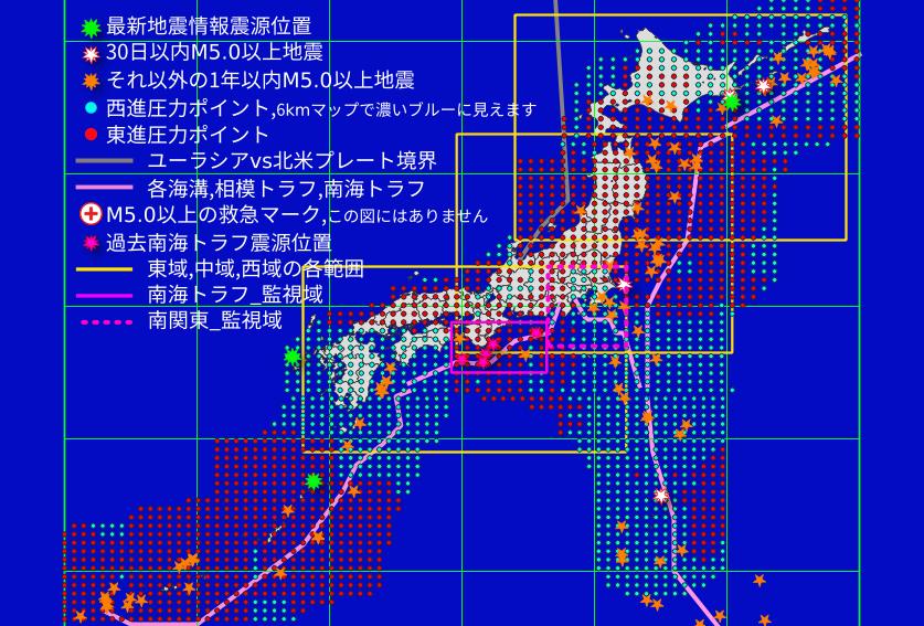 f:id:yoshihide-sugiura:20200127011747p:plain