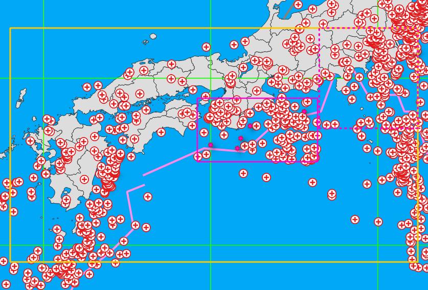 f:id:yoshihide-sugiura:20200127012058p:plain