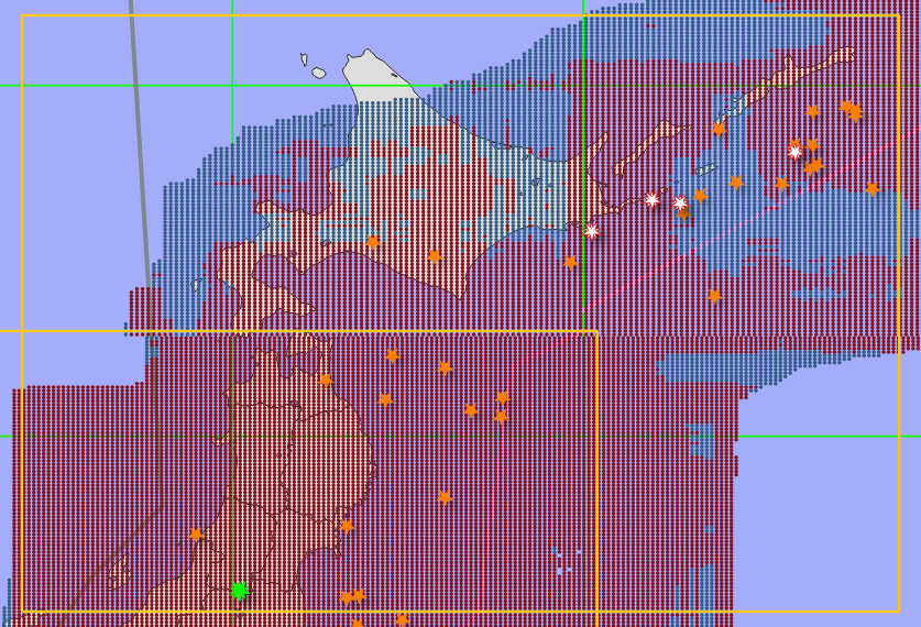 f:id:yoshihide-sugiura:20200210002620p:plain