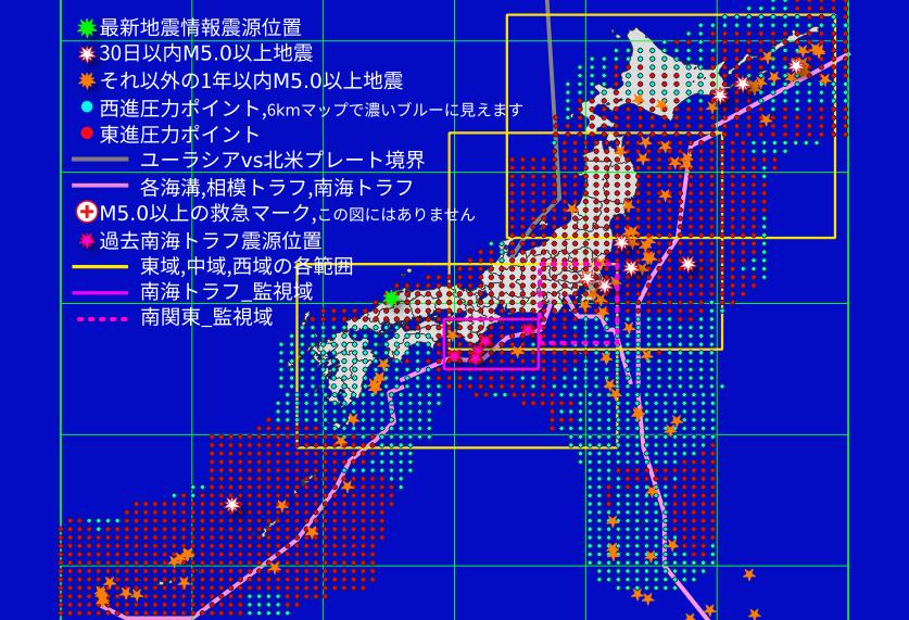f:id:yoshihide-sugiura:20200215001739p:plain