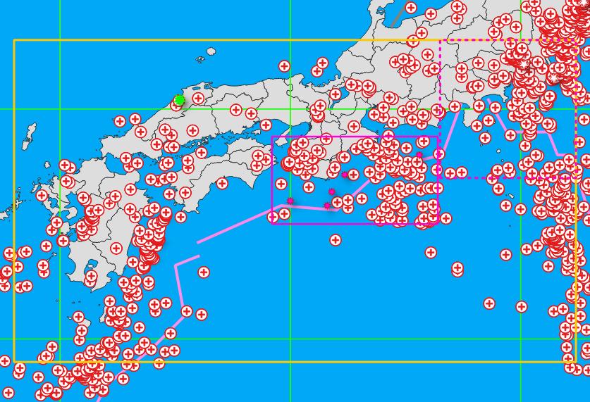 f:id:yoshihide-sugiura:20200215002052p:plain