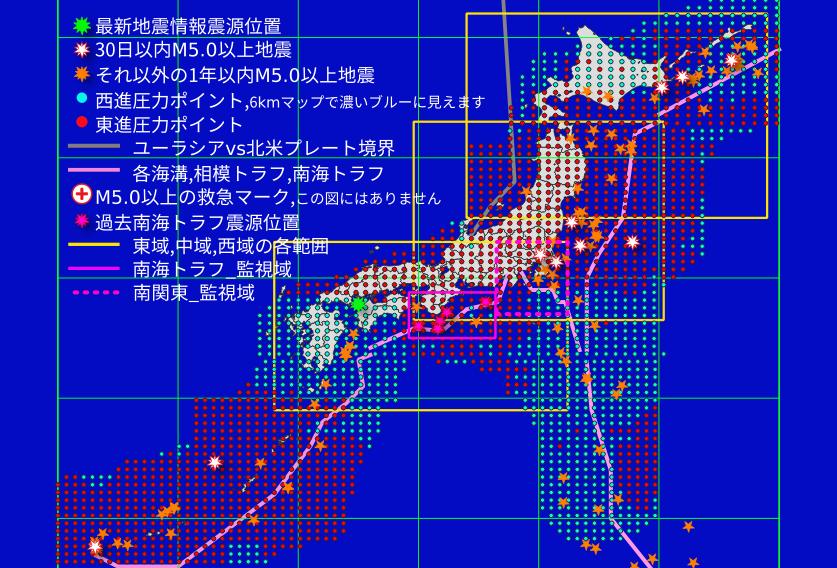 f:id:yoshihide-sugiura:20200217002255p:plain
