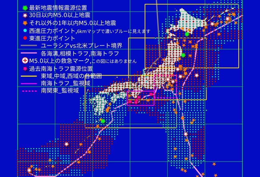 f:id:yoshihide-sugiura:20200219023726p:plain