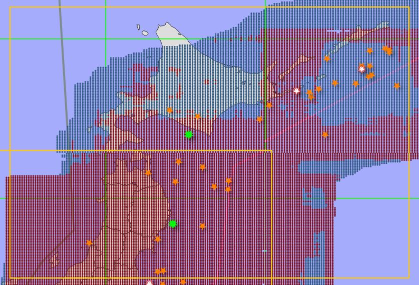 f:id:yoshihide-sugiura:20200219023756p:plain