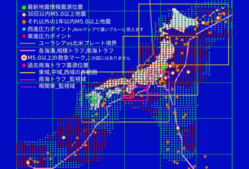 f:id:yoshihide-sugiura:20200220002000p:plain