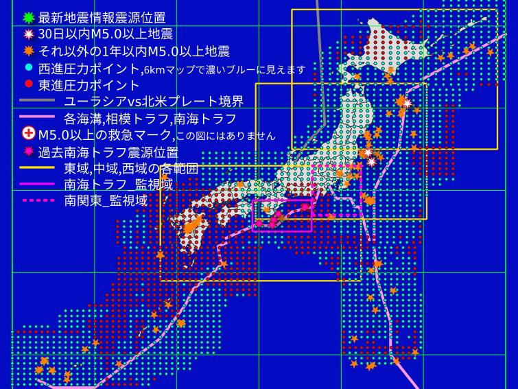 f:id:yoshihide-sugiura:20200220070601p:plain