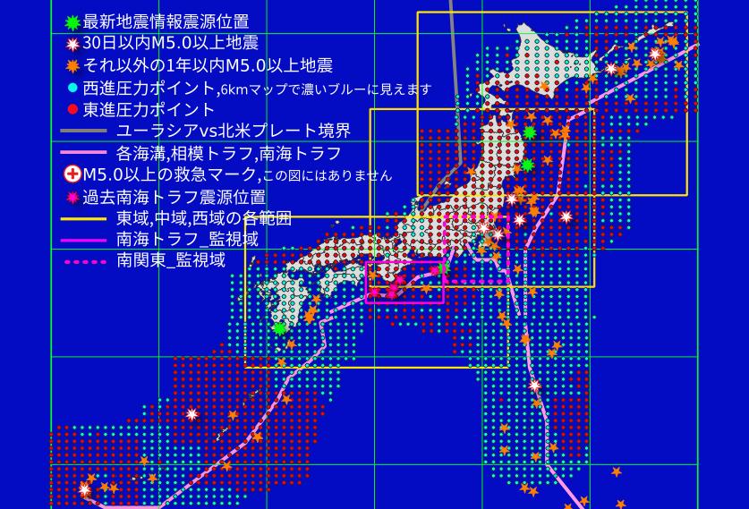 f:id:yoshihide-sugiura:20200223001721p:plain