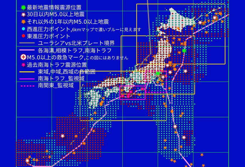 f:id:yoshihide-sugiura:20200226003805p:plain