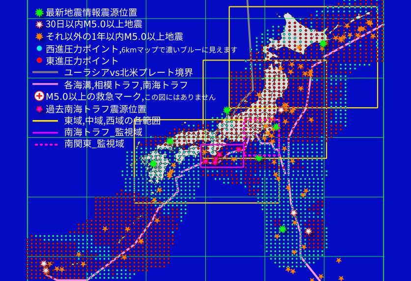 f:id:yoshihide-sugiura:20200314021041p:plain