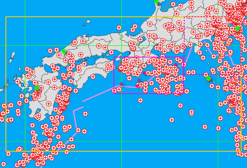 f:id:yoshihide-sugiura:20200314021325p:plain