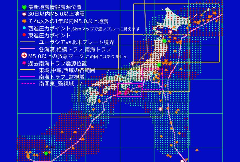 f:id:yoshihide-sugiura:20200330025639p:plain