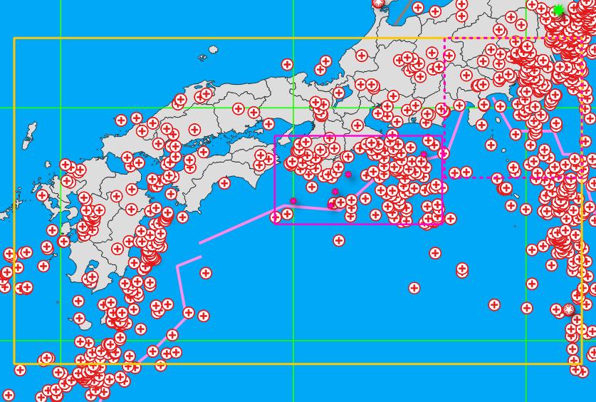 f:id:yoshihide-sugiura:20200330025906p:plain