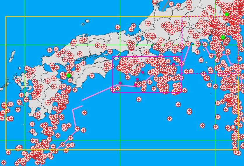f:id:yoshihide-sugiura:20200331001825p:plain