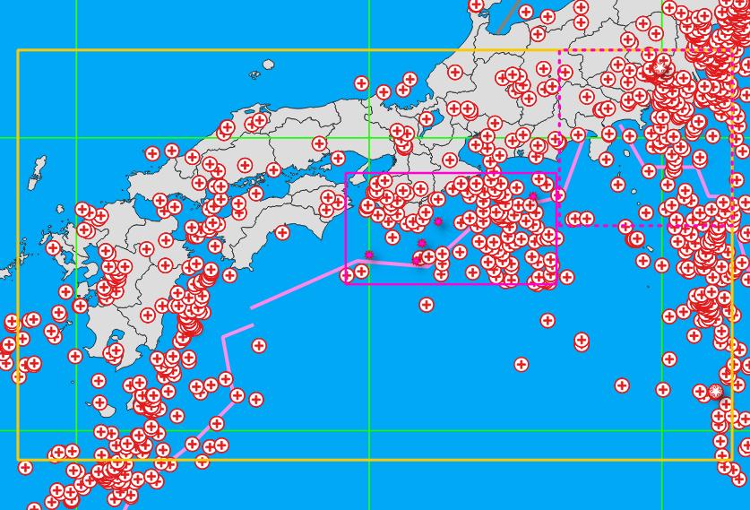 f:id:yoshihide-sugiura:20200418002727p:plain