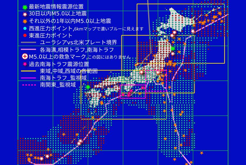 f:id:yoshihide-sugiura:20200430002301p:plain