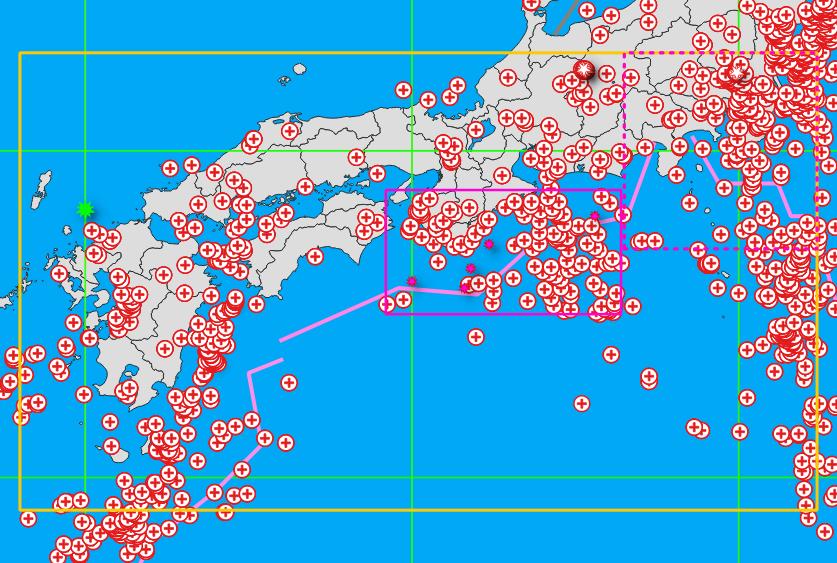 f:id:yoshihide-sugiura:20200430002619p:plain