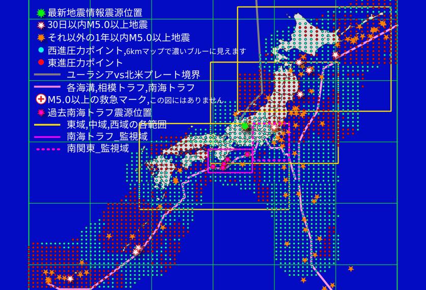 f:id:yoshihide-sugiura:20200502011931p:plain