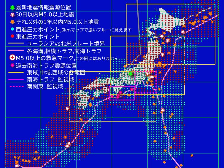 f:id:yoshihide-sugiura:20200506022207p:plain