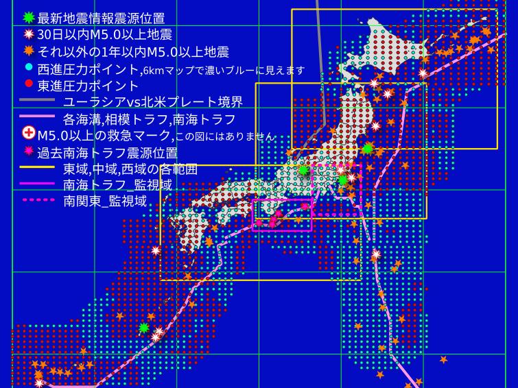 f:id:yoshihide-sugiura:20200507011550p:plain