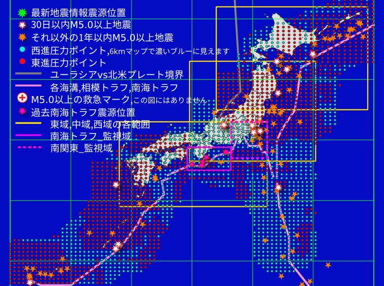 f:id:yoshihide-sugiura:20200508002258p:plain