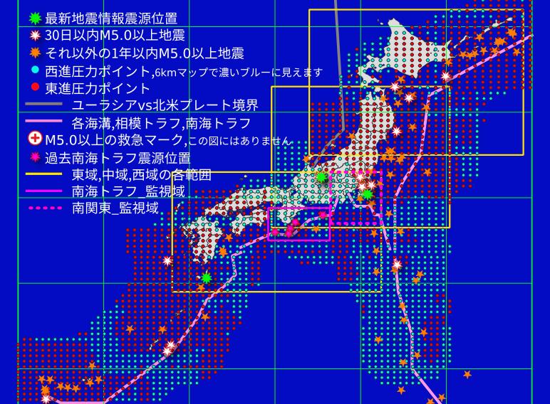 f:id:yoshihide-sugiura:20200509002757p:plain