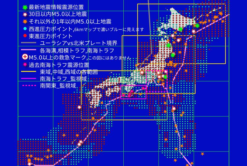 f:id:yoshihide-sugiura:20200513002043p:plain