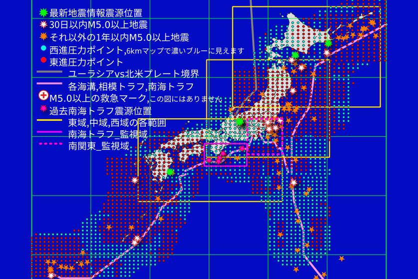f:id:yoshihide-sugiura:20200514002058p:plain