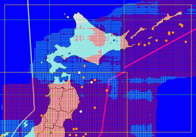 f:id:yoshihide-sugiura:20200521130856p:plain