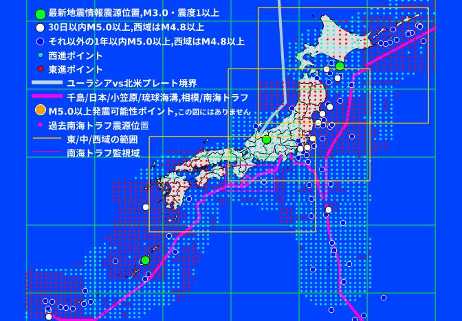 f:id:yoshihide-sugiura:20200523012314p:plain