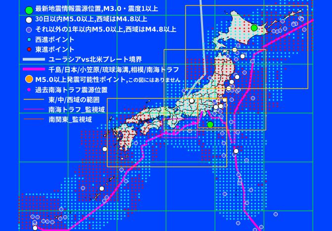 f:id:yoshihide-sugiura:20200525001500p:plain