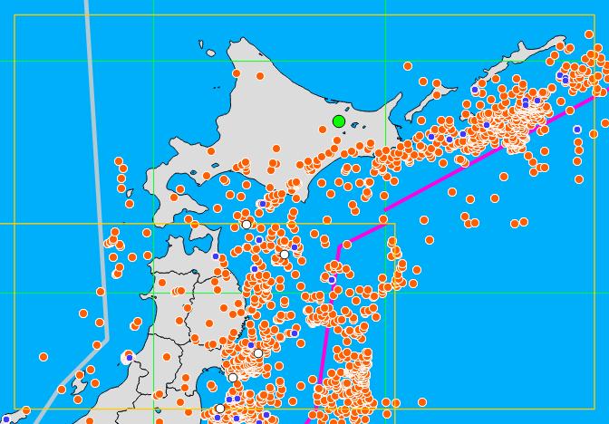f:id:yoshihide-sugiura:20200525001535p:plain