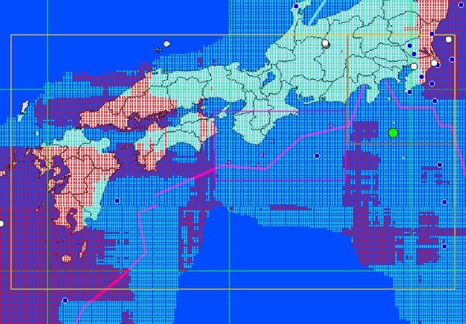 f:id:yoshihide-sugiura:20200525001719p:plain