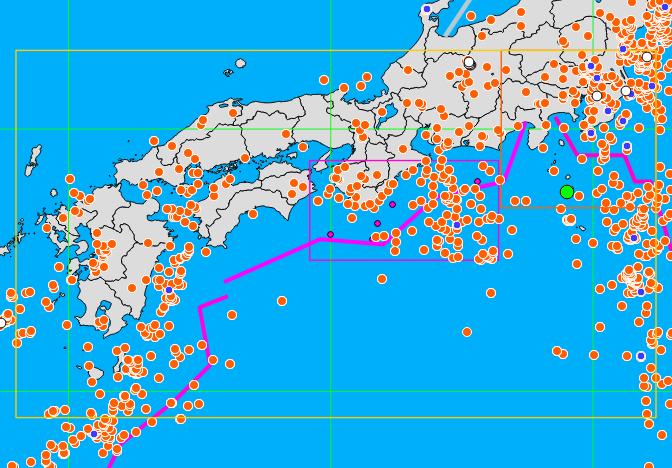 f:id:yoshihide-sugiura:20200525001734p:plain
