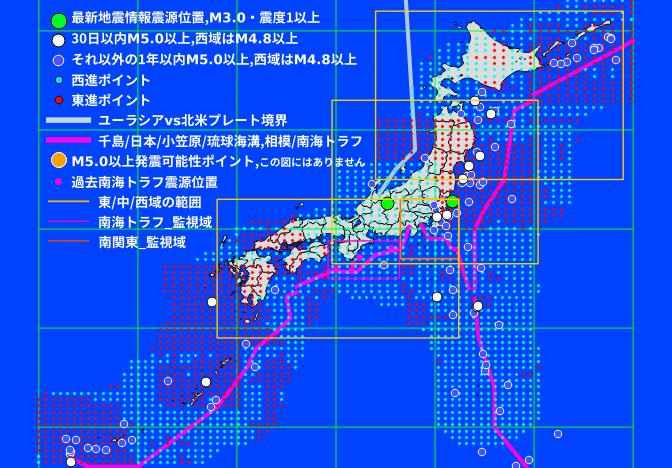 f:id:yoshihide-sugiura:20200526001803p:plain