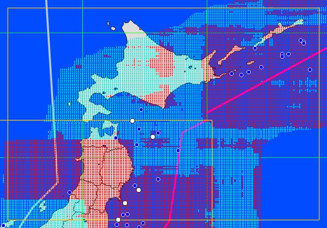 f:id:yoshihide-sugiura:20200526001823p:plain
