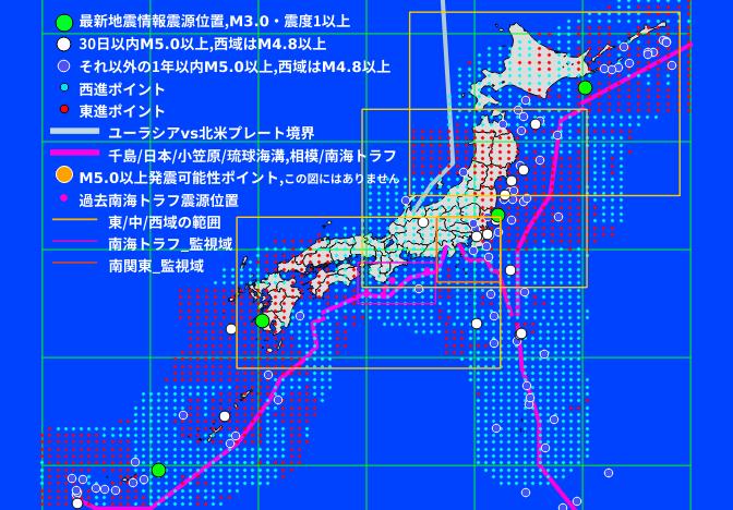 f:id:yoshihide-sugiura:20200529001303p:plain
