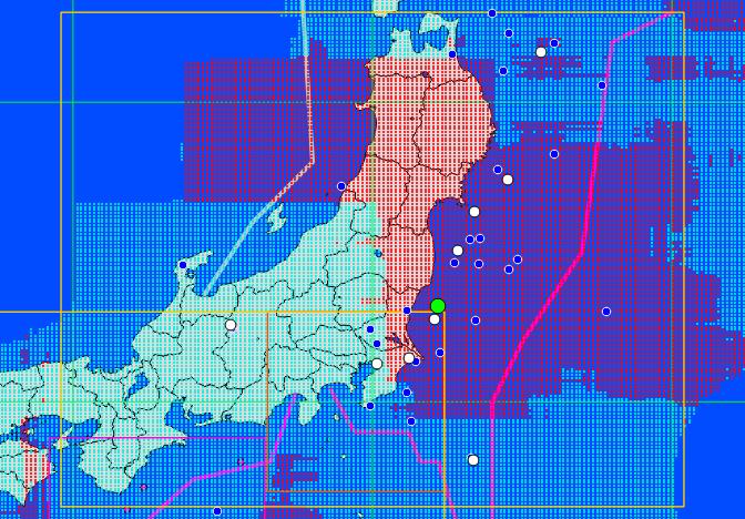 f:id:yoshihide-sugiura:20200529001419p:plain