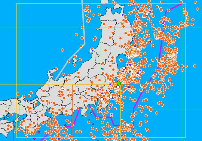 f:id:yoshihide-sugiura:20200529001436p:plain