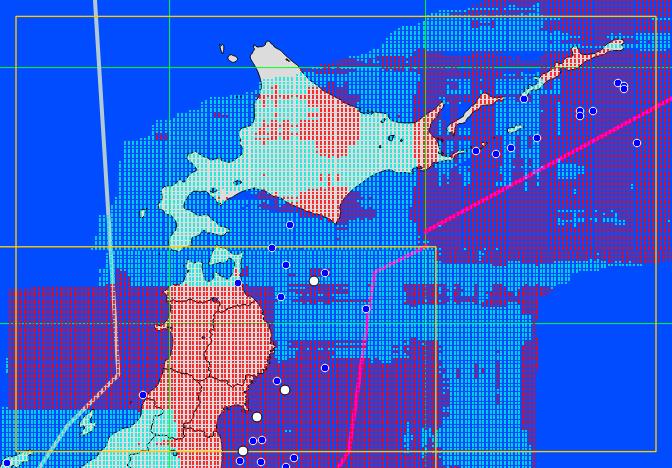 f:id:yoshihide-sugiura:20200531002159p:plain