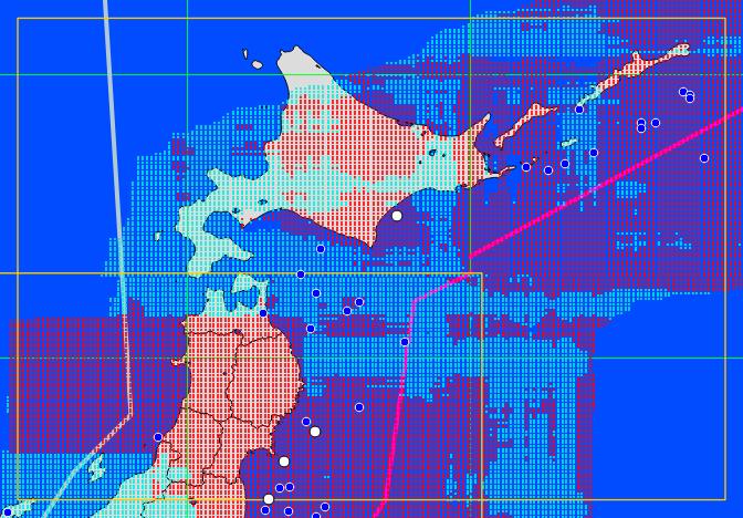 f:id:yoshihide-sugiura:20200602002657p:plain